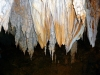Cambaro Cave